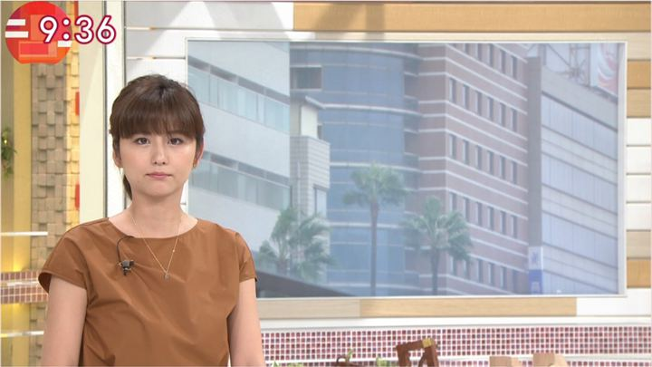 2018年09月04日宇賀なつみの画像10枚目