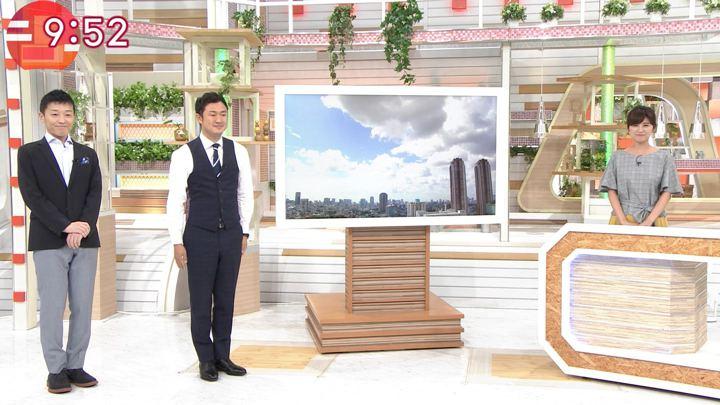 2018年09月12日宇賀なつみの画像40枚目