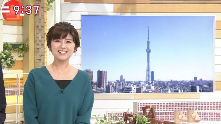 2018年10月02日宇賀なつみの画像22枚目