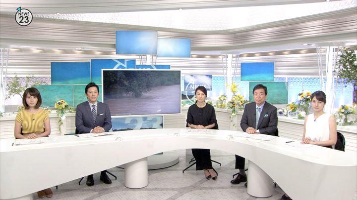 2018年08月16日宇内梨沙の画像01枚目