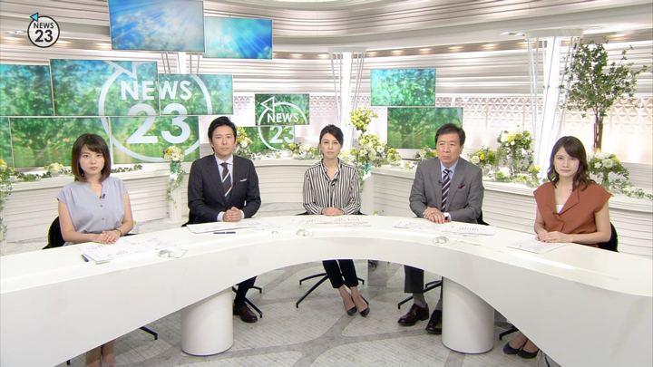 2018年09月04日宇内梨沙の画像01枚目