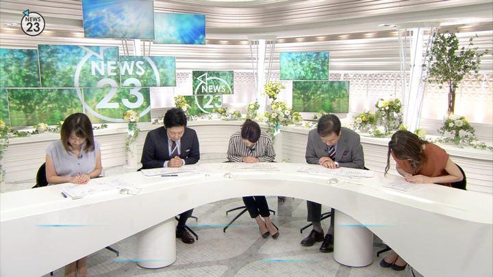 2018年09月04日宇内梨沙の画像02枚目