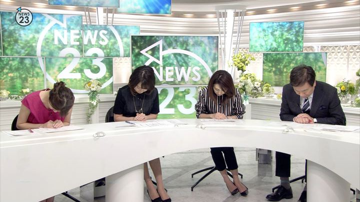 2018年09月14日宇内梨沙の画像02枚目