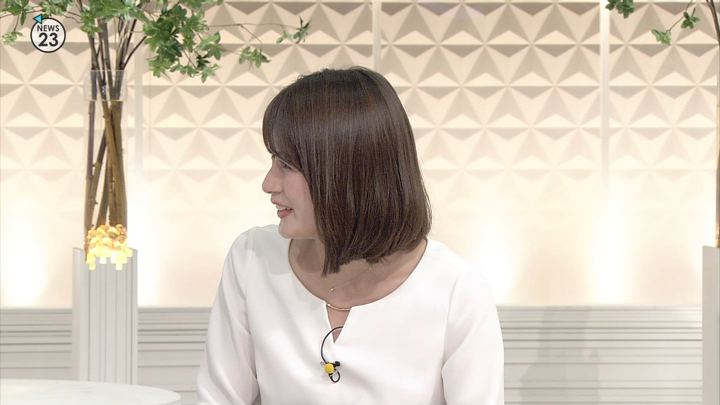 2018年09月26日宇内梨沙の画像02枚目