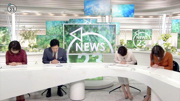 2018年09月27日宇内梨沙の画像02枚目