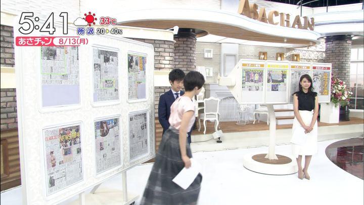 2018年08月13日山形純菜の画像01枚目