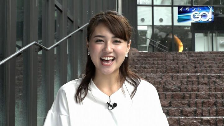 2018年08月20日山形純菜の画像21枚目