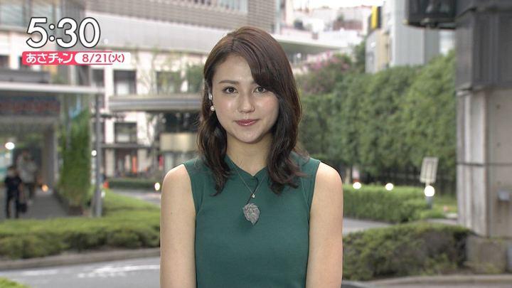 2018年08月21日山形純菜の画像02枚目