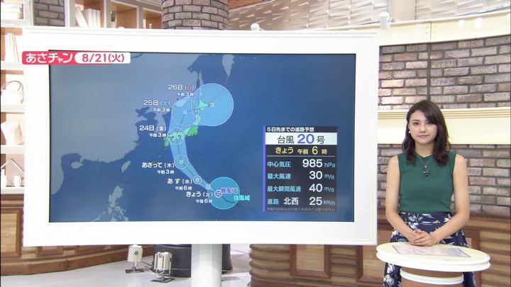 2018年08月21日山形純菜の画像18枚目