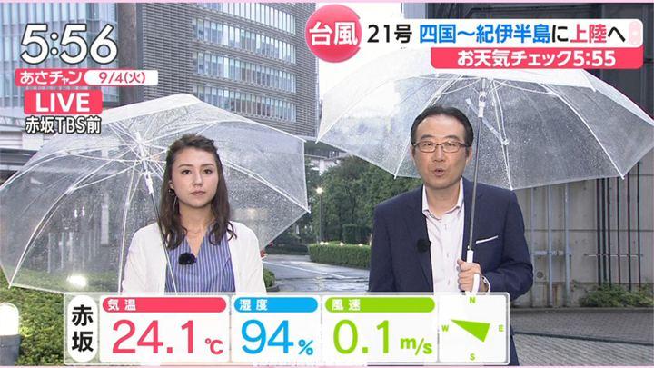 2018年09月04日山形純菜の画像01枚目