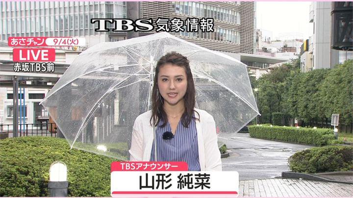 2018年09月04日山形純菜の画像02枚目