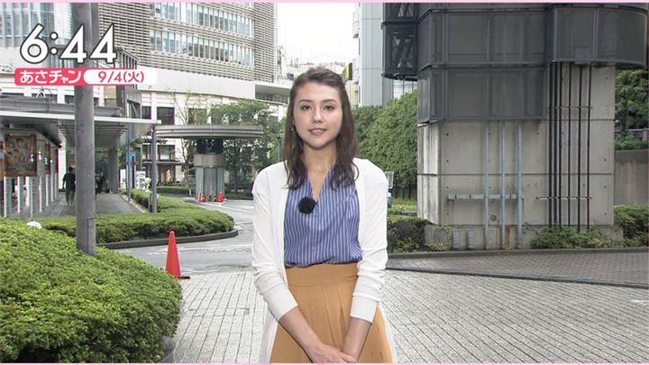 2018年09月04日山形純菜の画像05枚目
