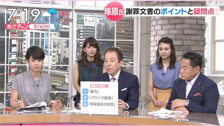 2018年09月04日山形純菜の画像06枚目