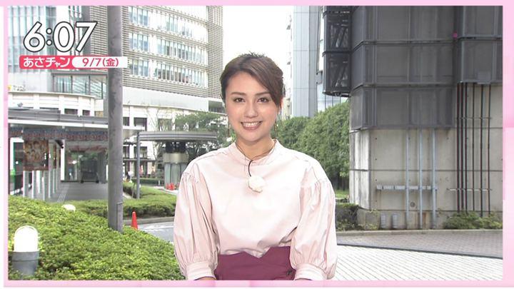 2018年09月07日山形純菜の画像04枚目