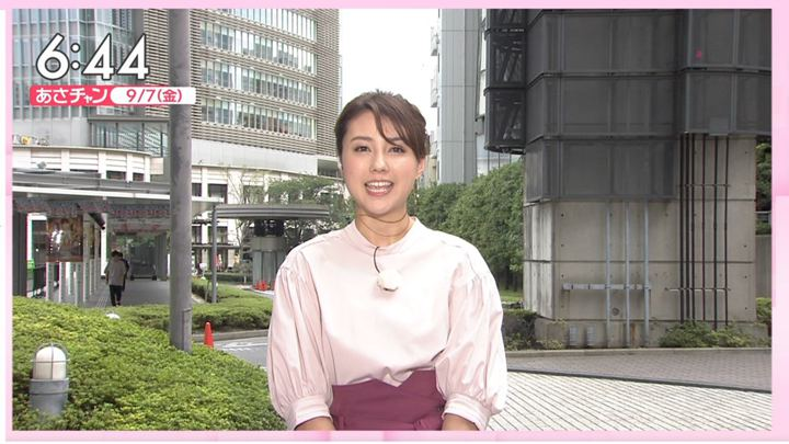 2018年09月07日山形純菜の画像06枚目