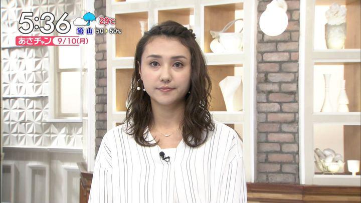 2018年09月10日山形純菜の画像02枚目