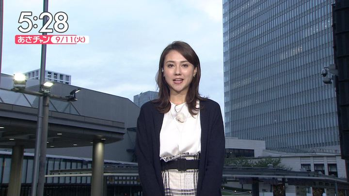 2018年09月11日山形純菜の画像01枚目
