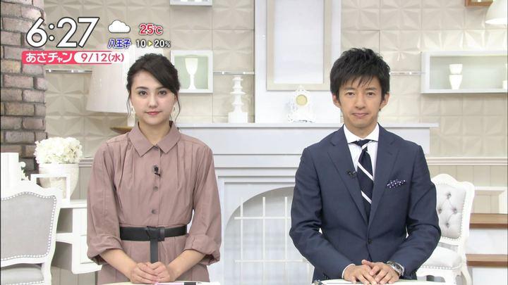 2018年09月12日山形純菜の画像09枚目