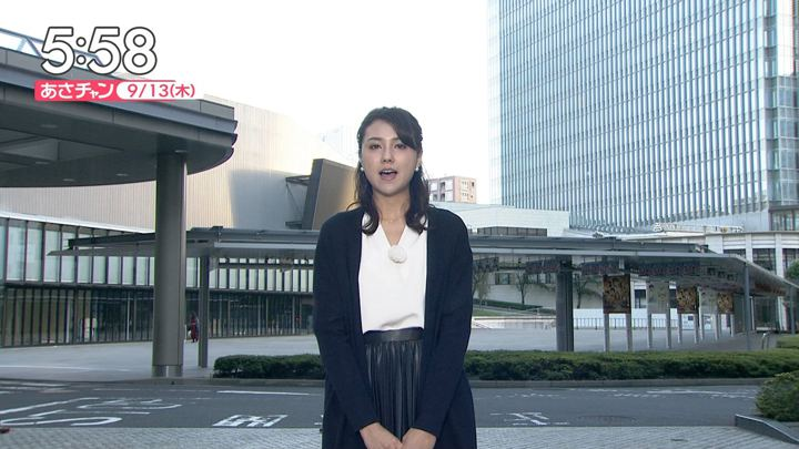 2018年09月13日山形純菜の画像03枚目