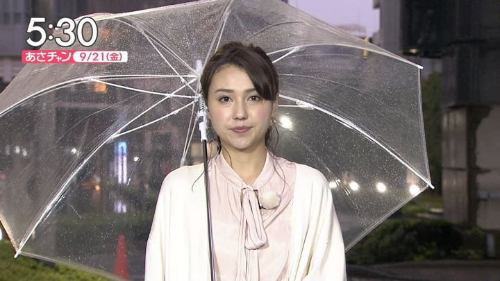 2018年09月21日山形純菜の画像01枚目