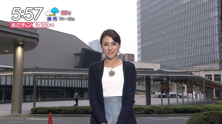 2018年09月25日山形純菜の画像03枚目
