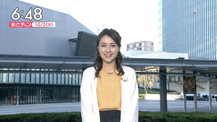 2018年10月02日山形純菜の画像09枚目