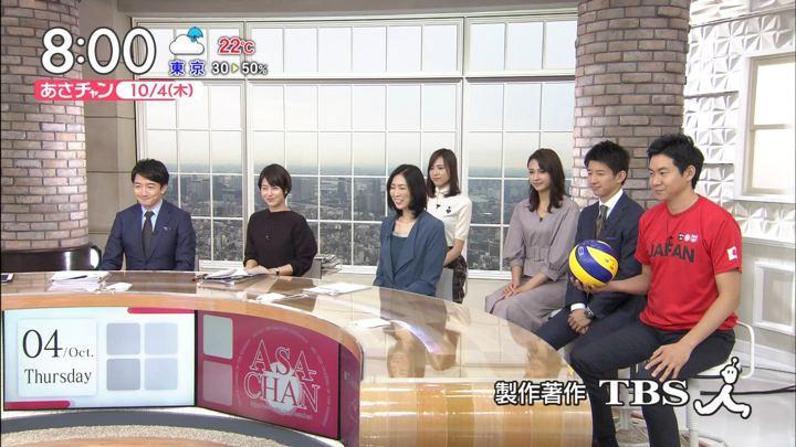 2018年10月04日山形純菜の画像13枚目