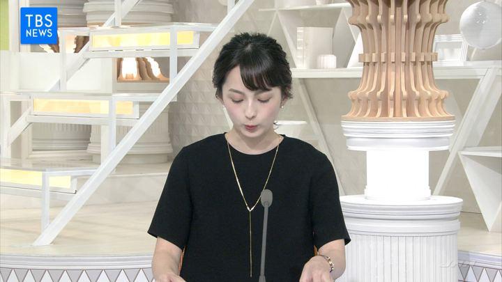 2018年08月19日山本恵里伽の画像02枚目