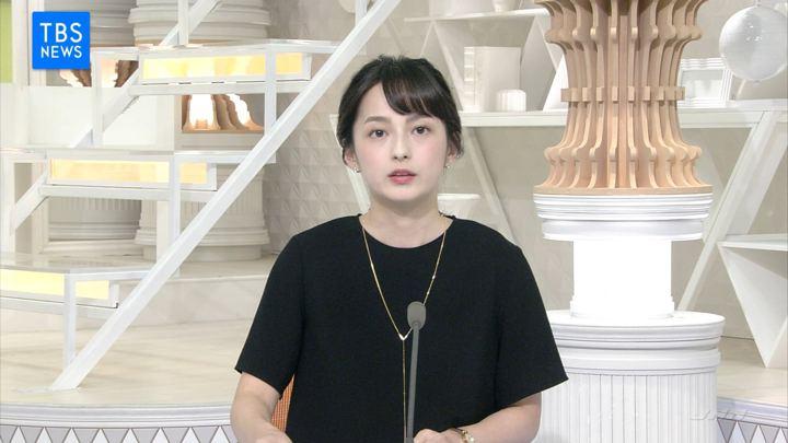 2018年08月19日山本恵里伽の画像05枚目