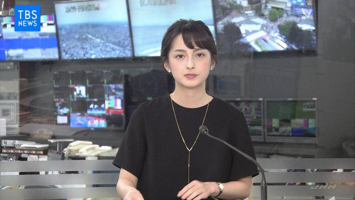 2018年08月19日山本恵里伽の画像12枚目