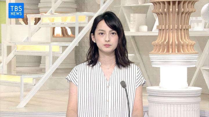 2018年09月02日山本恵里伽の画像01枚目