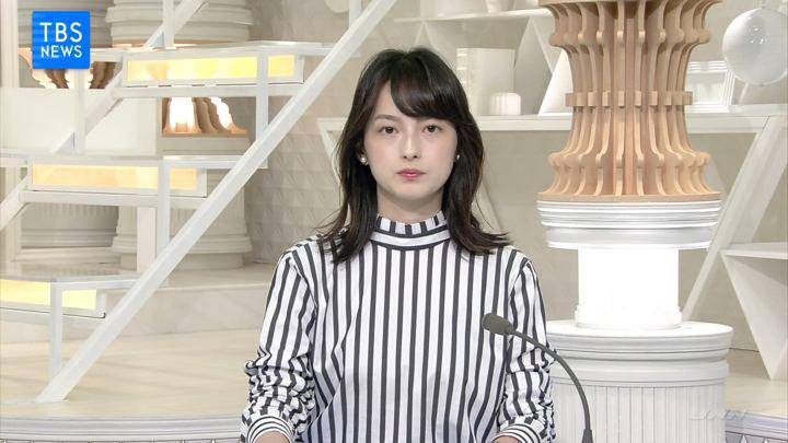 2018年09月30日山本恵里伽の画像01枚目
