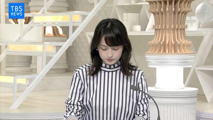2018年09月30日山本恵里伽の画像02枚目