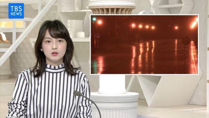2018年09月30日山本恵里伽の画像04枚目