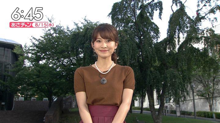2018年08月15日山本里菜の画像12枚目