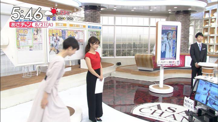 2018年08月21日山本里菜の画像09枚目