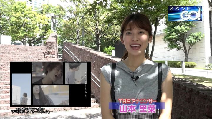 2018年08月27日山本里菜の画像16枚目