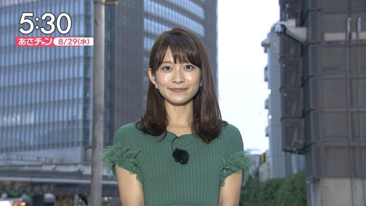 2018年08月29日山本里菜の画像03枚目