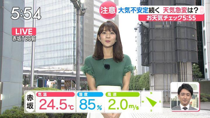 2018年08月29日山本里菜の画像04枚目