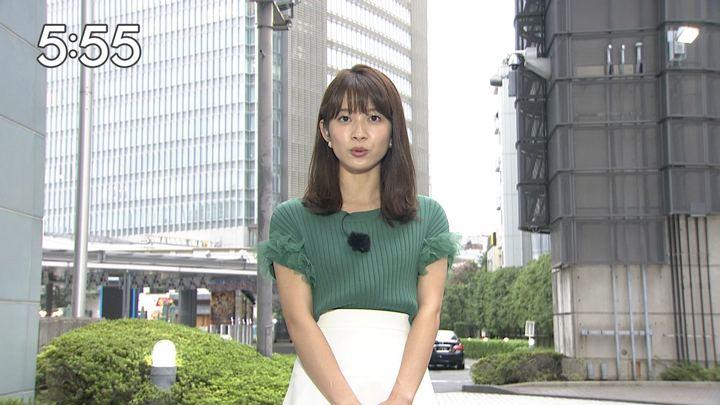 2018年08月29日山本里菜の画像07枚目