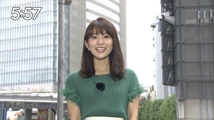 2018年08月29日山本里菜の画像08枚目