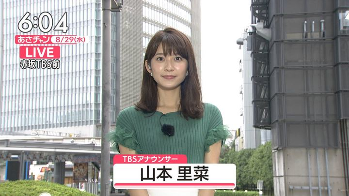 2018年08月29日山本里菜の画像09枚目