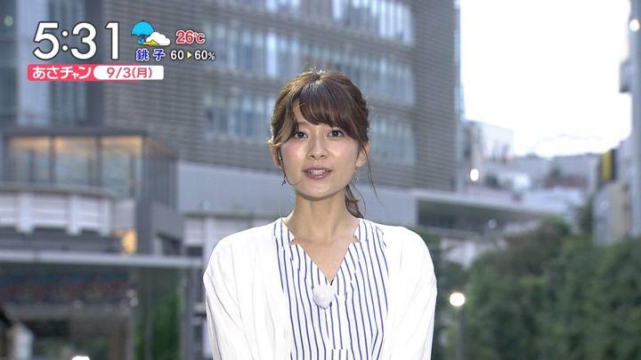 2018年09月03日山本里菜の画像03枚目