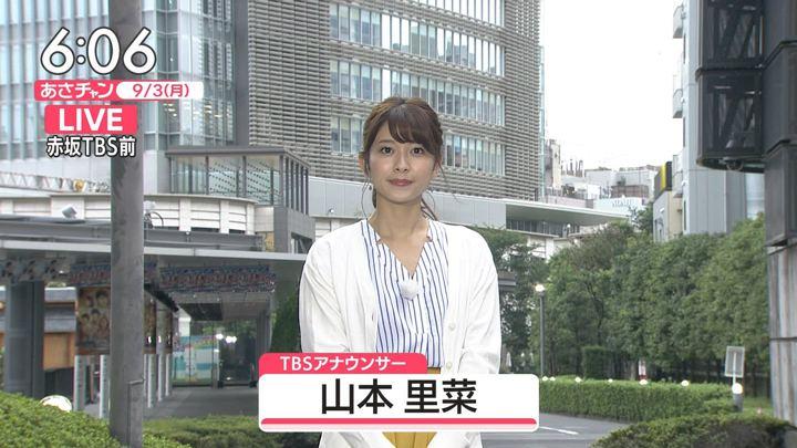 2018年09月03日山本里菜の画像09枚目