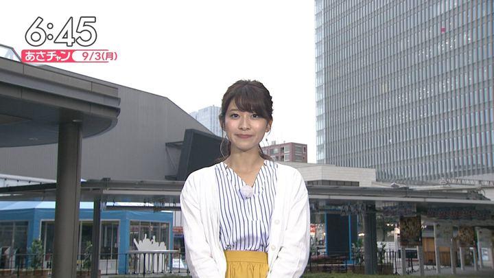 2018年09月03日山本里菜の画像14枚目