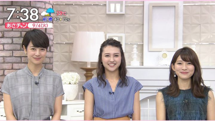 2018年09月04日山本里菜の画像17枚目