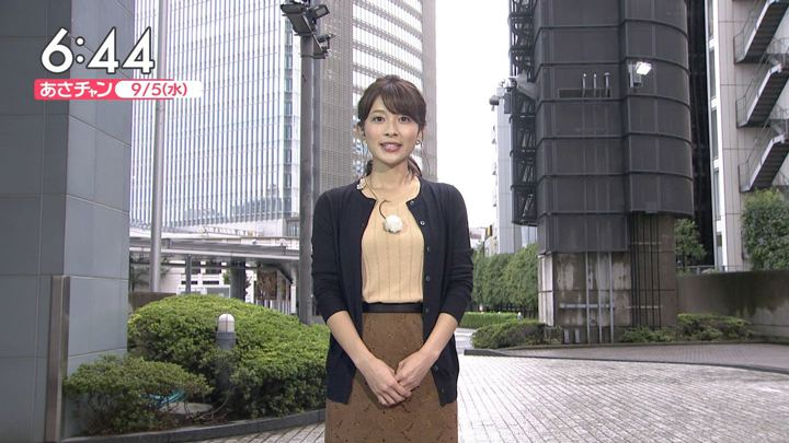 2018年09月05日山本里菜の画像13枚目
