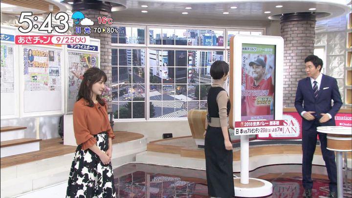 2018年09月25日山本里菜の画像06枚目