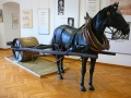 800px-Deutsches_Straßenmuseum,_Germersheim_Horse-drawn_road_roller_01