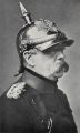 Bismarck_pickelhaube.jpg